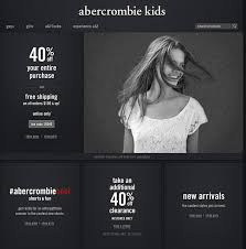 Abercrombie & Fitch Coupons & Promo Codes - 貼文  Facebook Sonstige Coupons Promo Codes May 2019 Printable Kids Coupons Active A F Kid Promotion Code Wealthtop And Discounts Century21 Promo Code Pour La Victoire Heels Ones Crusade Against Abercrombie Fitch And The Way Hollister Co Carpe Now Clothing For Guys Girls Zara Coupon Best Service Abercrombie Store Locations Ipad 4 Case Lifeproof Black Friday Sales Nordstrom Tory Burch Sale Shoes Kids Jeans Quick Easy Vegetarian Recipes Canada Coupon Good One Free