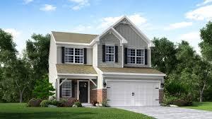 Maronda Homes Floor Plans Florida by Maronda Homes Floor Plans Choice Image Home Fixtures Decoration