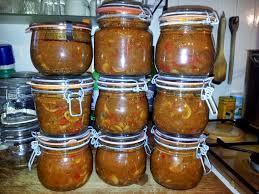 plats cuisin駸 en conserve plats cuisin駸 en conserve 58 images poule au pot étoile