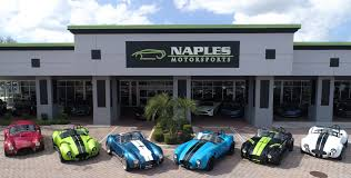 Exotic Cars Naples Florida | Luxury Cars Naples Florida | Naples ...