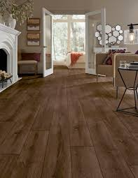 best 25 mannington flooring ideas on pinterest mannington