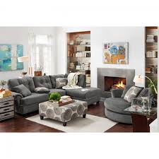 Cordelle Swivel Chair American Signature Furniture Living Room ... Alcove Counterheight Dinette With 4 Side Chairs Orange American Signature Ding Room Table W 6 On Popscreen Fniture Sets Flyer Weeklyadsus American Signature Fniture Patio Sets Christralationsnet Pretty Old Tavern Collection Ethan Allen Comb Back Chair Astounding Of Martinsville With Esquire Tango Stone 5 Pc 42 Tables Impressive Drew Cherry Sofa