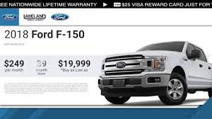 2018 Ford F-150 At Lakeland Ford - YouTube Used 2015 Ford F150 For Sale Bartow Fl New And Car Dealer In Escapes For Plant City Less Than 1000 Dollars Our Local Cartersville Ga Cars Trucks Sales Kelley Buick Gmc Lakeland Tampa Orlando Stingray Chevrolet Chevy Near Mulberry 2016 33830 Autotrader On Cmialucktradercom F350 33831 2017 33801 F250 Received Their 19th Presidents Award Commercial Youtube