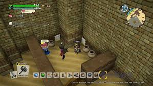quest builders 2 raumrezepte wie jeden raum