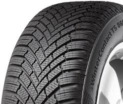 Top 10 Best Winter Tires For 2018