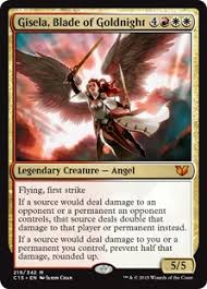 Premade Commander Decks 2015 by Financial Review Of Commander 2015