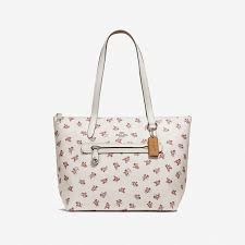 Coach Taylor Tote With Floral Bloom Print | Totes & Shoppers ... M Micallef Secrets Of Love Gourmet Eau De Parfum Spray 25 Oz Elizabeth Taylor White Diamonds En Rouge 4 Pc Fgrance Portable Partions Com Coupon Codes Sunuva Discount Code Museum Of 3d Illusions Ding Review Cactus By Venue Offers Good Gourmet Mexican Closed 28 Photos 46 Reviews Coupon Code Finder Find The Latest Promo For 2019 Deals Offers At Lighthouse Place Premium Outlets A Home Facebook National Cheeseburger Day 2018 Free And Discounted Food Birch Run Shopping