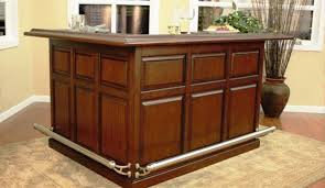 Lockable Liquor Cabinet Plans by Cabinet Wonderful Home Bar Using Kitchen Cabinets Glamorous Home