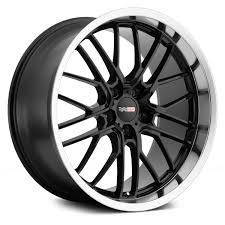100 Eagle Wheels For Trucks CRAY EAGLE GLOSS BLACK WHEELS AND RIMS PACKAGES At Rideonrimscom