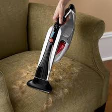 the best cordless vacuum for pet hair