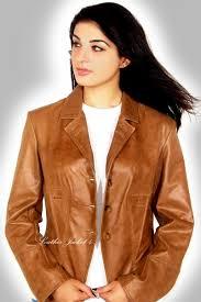 darling leather jacket