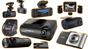 Dash Cameras | Exeter Car Audio Specialists Dash Cameras Full Hd 1080p 720p Best Buy Canada Vehicle Blackbox Dvr In Car Cam Dashboard Camera Backup 2014 Ford F250 Superduty Blackvue Dr650gw2ch Installed The 5 Top Dual Channel Cams Of 2018 Dashcamrocks 2 Dashcam Benefits Toyota Motors Philippines Quezon Avenue Odrvm 1080p Front And Rear Wikipedia Trucker More Protect Yourself Today Falcon 2017 New 24 Inch Dvr Hd Video For Reviews Comparison Exeter Audio Specialists Instant Proof 9462 With 27 Screen