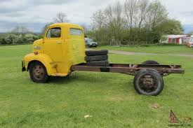 1952 Ford Pickup Truck Flatbed, 1952 Ford Truck For Sale | Trucks ... 2005 Chevrolet Silverado 2500hd Crew Cab Flatbed Pickup Truck For Sale 2007 Dodge Ram Drw Flatbed Work Truck Diesel 87k Miles Stk Rhpurplewavecom Chevrolet 2006 Chevy Silverado Extended Cab Dodge Dakota Truck Bed For Sale Impressive Flatbed Pickup 1997 Ford F350 Item Dd9557 Sold Fe Toyota Toyota For Flat Bed 1952 Trucks Hillsboro Trailers And Truckbeds In Ohio Petite Ford F750 Frame Short Flat Feet Platform Used Newz Tow 1983 Sale Sold At Auction March 20