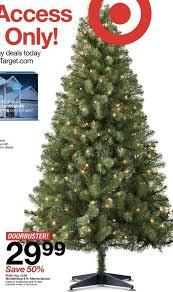 Interior Target Black Friday Wondershop 6 Ft Alberta Spruce Christmas Tree Quirky Deals 5