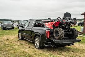 2019 GMC Sierra Denali 1500 Review • Gear Patrol 2016 Gmc Sierra 3500hd For Sale By Owner In Orland Ca 95963 1969 Truck Sale 1970 1971 1972 1968 1967 Youtube 2018 2500hd Review Car And Driver Pickup Classiccarscom Cc1122927 Gm Medium Duty Trucks Chevrolet Ck Wikipedia C10 Ls2 Cc937059 Chevygmc Ultimate Off Road Center Omaha Ne Tire Suggestions New 1500 4wd Double Cab Standard Box Sle At Banks