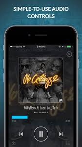 No Ceilings Mixtape Download by Amazon Com Datpiff Mixtapes Appstore For Android