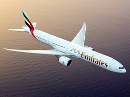 Emirates To Fly Into Phnom Penh ǀ Air Cargo News Los Santos Flight Simulator 2015 Grandtheftautov_pc Cargo Plane City Airport Truck Forklift For Windows 10 Introducing The Garmin Headup Display Ghd System Ingrated China Top Flight Whosale Aliba Easy Tips Fding Cheaper Flights Phat Investor Tijuana Facility May Mean More To Asia Commerce Sd New Trucking Youtube Howard Hughes Sikorsky S43 Disassembly And Move Fantasy Of Remains U S Airways Airbus 1549 Landed Hudson River January Virgin Hyperloop One Unveils A New Ultrafast Cargo At How Planes Are Tested Before Flying Travel Leisure
