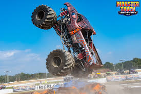 Bridgeport-speedway-monster-truck-throwdown-2017-4 ... Bigfoot Retro Truck Pinterest And Monster Trucks Image Img 0620jpg Trucks Wiki Fandom Powered By Wikia Legendary Monster Jeep Built Yakima Native Gets A Second Life Hummer Truck Amazing Photo Gallery Some Information Insane Making A Burnout On Top Of An Old Sedan Jam World Finals Xvii Competitors Announced Miami Every Day Photo Hit The Dirt Rc Truck Stop Burgerkingza Brought Out To Stun Guests At The East Pin Daniel G On 5 Worlds Tallest Pickup Home Of