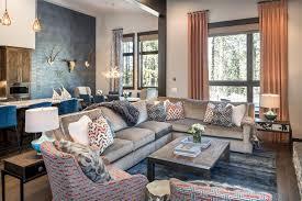 100 Home Design Project FiveWest Portfolio Of Interior S FiveWest