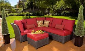 patio outstanding fry s marketplace patio furniture fry s