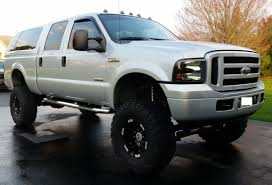 Ford Truck World - 2006 Lifted F250 XLT 4x4 Diesel CC SB (For Sale ... The Mid50s Ford F100 Was A Mean Ride For Sale 1955 Pickup Completely Original Unstored Courier Wikipedia For Sale Near Fort Worth Texas 76137 Classics On Blue Front Angle Panel Truck Hot Rod Network Ford Stepside Pickup Service Truck Project Runs Visual History Of The Bestselling Fseries Affordable Vintage Ruelspotcom Tempe Arizona 85284 Classic 566 Dyler