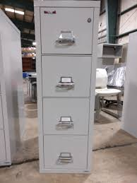 Fireking File Cabinet Keys by Affordable Used Filing Cabinets U0026 Office Storage Products In