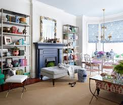 100 White On White Interior Design Blue And Home A Blog Devoted To S