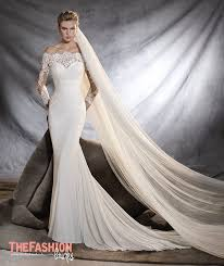 TheFashionBrides is a plete guide to all bridal designers