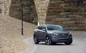 2018 Hyundai Tucson - News, Reviews, Picture Galleries And Videos ... Zano Cars Used Tucson Az Dealer Car Dealerships In Tuscon Dealers Lens Auto Brokerage Dependable Sale Craigslist Arizona Trucks And Suvs Under 3000 Preowned 2015 Hyundai Se Sport Utility In North Kingstown Tim Steller Just Isnt An Amazon Hq Town Local News 2018 Sel Murray M8117 Featured Near Denver 2016 Review Consumer Reports Inventory Autos View Search Results Vancouver Truck Suv Budget Sales Repair Empire Trailer