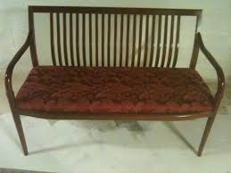 furniture settee bench antique to modern u2014 blueribbonbeerrun com