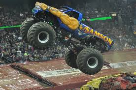 Monster Truck Photos - AllMonster.com - Monster Truck Photo Gallery Gravedigger In Indianapolis Monster Truck Jam 2017 Youtube Site S At Lucas Oil Stadium Show Coupons Monster Jam Tickets Target Online Coupon Codes 5 Off 50 Grave Digger Home Facebook Tickets And Game Schedules Goldstar Chiil Mama Mamas Adventures At 2015 Allstate Offroad 4x4 Utv Tough Trucks Mud Bogging Parking Nationals October Concerts 1020 Revs Up For Second Year Petco Park Sara Wacker Apr San Jose Na Levis 20180428 Internet Startup Company Win Hlight
