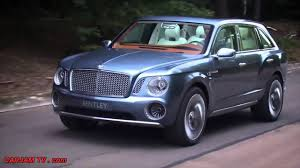 Bentley Suv Truck Bentley Pastor In Poor Area Of Pittsburgh Pulls Up Iin A New 350k Isuzu 155143 2007 Hummer H2 Sut Exotic Classic Car Dealership York L 2019 Review Automotive Paint Body Coinental Gt Our First Impressions Video Roadshow Price Fresh Mulsanne 2018 And Supersports Pictures Information Specs Bentley_exp_9_f_8 Autos Familiares Pinterest Cars See The Sights From 2016 Nyias Suv New Vw Bus A Katy Lovely How Much Is Awesome Image