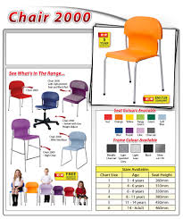 E4e: Trusted Chair 2000 Stackable Classroom Chair Supplier Decoration Or Distraction The Aesthetics Of Classrooms High School Ela Classroom Fxible Seating Makeover Doc Were Designing Our Dream Dorm Rooms If We Could Go Back Plush Ding Chair Cushion Student Thick Warm Office Waist One Home Accsories Waterproof Cushions For Garden Fniture Outdoor Throw Pillows China Covers Whosale Manufacturers Price Madechinacom 5 Tips For Organizing Tiny Really Good Monday Made Itseat Sacks Organization Us 1138 Ancient Greek Mythology Art Student Sketch Plaster Sculpture Transparent Landscape Glass Cover Decorative Eternal Flower Vasein Statues The Best Way To An Ugly Desk Chair Jen Silers 80x90cm Linen Bean Bag Chairs Cover Sofas Lounger Sofa Indoor Amazoncom Familytaste Kids Birthdaydecorative Print Swivel Computer Stretch Spandex Armchair