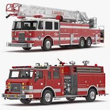 Trucks Set Apparatus 3d Max | Автомобили | Pinterest | 3d, Fire ... Custom 132 Code 3 Seagrave Fdny Squad 61 Pumper Fire Truck W Diecast Toy Fire Trucks Amazoncom Eone Heavy Rescue Truck 164 Model Lego Archives The Brothers Brick Ho 187 Walter Yankee Cb 3000 Arff Firetruck Fankitmodels China Futian Sairui 2 Tons Water Tank Fighting L1500s Lf 8 German Light Icm 35527 Paper Of A Royalty Free Cliparts Vectors And State 14 Rush Police Hook Double Slider Toy Large Ladder Alloy Car Models