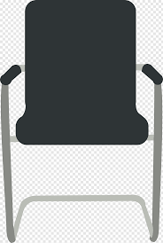 Page 2 | Office Chair Black Cutout PNG & Clipart Images ... Tim Eyman Settles Office Depot Chair Theft Case The Olympian Used Reception Fniture Recycled Furnishings New Esa Lobby Extended Stay America Photo Depot Flyer 03102019 03162019 Weeklyadsus 7 Smart Business Ideas Youll Wish Youd Thought Of First Book 20 Page 1 Guest Chair Medium Gray Linen Silver Nail Head Trim Modern Walnut Wood Frame 10 Simple To Create An Inviting Space Turnstone Contemporary Manufacture Lounge Workspace Direct 9 Best Ergonomic Chairs 192018 12152018