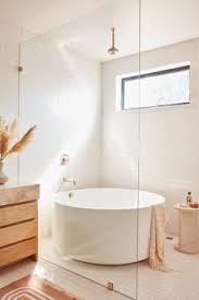 900 badezimmer bathroom ideen badezimmer bad