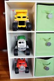 Perfect Toy Storage Solutions - Love Grows Wild Kids Fire Truck Ride On Pretend To Play Toy 4 Wheels Plastic Wooden Monster Pickup Toys For Boys Sandi Pointe Virtual Library Of Collections Wyatts Custom Farm Trailers Fire Truck Fit Full Fun 55 Mph Mongoose Remote Control Fast Motor Rc Antique Buddy L Junior Trucks For Sale Rock Dirts Top Cstruction 2015 Dirt Blog Car Transporter Girls Tg664 Cool With 12 Learn Shapes The Trucks While
