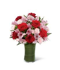 The FTD® Love In Bloom™ Bouquet Ftd Flowers Discount Code Same Day Delivery Martial Arts Deals Promo Code Coupon Trivia Crack Safeway Flowers Coupon Shoprite Coupons Online Shopping The Stunning Beauty Bouquet By Ftd Reading Buses Canada A For Ourworld Coach Factory Member Guide Ftdi Issuu May 2018 Park N Fly Codes Mothers Buy A Gift Card Get Freebie At These Glossier Promo Code Canada Youve Heard The Hype About Lifestyle Fitness