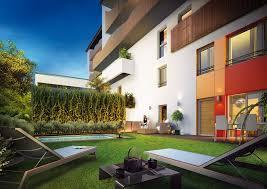 meteo marine port vendres offres programmes neufs appartement 2 pièces résidence onde marine