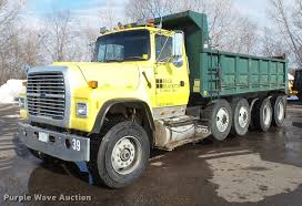 1997 Ford L9000 Dump Truck | Item DW9512 | SOLD! April 26 Bu... 1988 Ford L9000 Dump Trucks For Sale Prime 1994 Ford 1992 Dump Truck Cummins Recon Engine Triaxle Eaton 360 View Of Truck 4axle 1997 3d Model Hum3d Store 1985 Item H2632 Sold May 29 Const 1993 Ta Salt Plow 1984 G5445 30 1995 Heavyhauling Pinterest A Photo On Flickriver 1979 Sale Sold At Auction March 28 2013 Youtube Single Axle Day Cab Tractor By Arthur