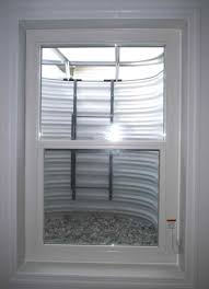 Windows Awning : Awning Windows Exit In Case Of Fire Us Wdow Frame ... Other Vinyl Storm Windows Awning Best Blinds For Replacement Window Sizes Timber Door Design With Lemonbay Glass Mirror Bedroom Basement Waldorf See Thru Full Size Of Egress Escape Steps Open And The Home Depot Height Doors U Ideas Hopper West Shore Suppliers And Manufacturers At