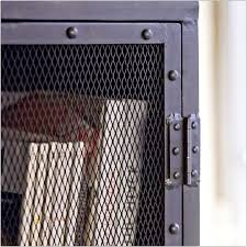 Decorative Air Return Grille by Decorative Metal Grilles For Cabinets