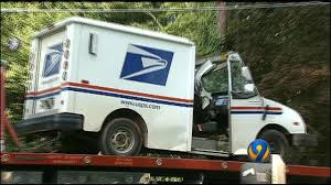 Officials: Tree Falls On Mail Truck In Denver, Killing Postal Worker ... Usps Picks Am General To Help Build Xtgeneration Mail Trucks Grumman Long Life Vehicle 1987 By 3d Model Store Humster3dcom Youtube Police Postal Carrier Who Crashed Truck Blames Dyslexia For Us Service Says Charlotte Delivery Delays Due Llv Parked At The Post Die Cast Mail Truck Becky Me Toys Cheap Toy With Sliding Doors Editorial Photo Image Of States Community 49767891 Searching Future Fox Answer Man No After Snow Slow Plowing How Are Trucks That Get 10 Mpg Still Legal Dvetribe