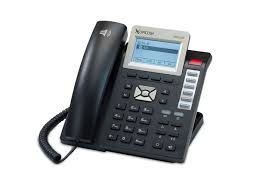 3-line HD SIP Phone: XP0120/P - Xorcom - IP PBX Business Phone ... Cisco Linksys Voip Sip Voice Ip Phones Spa962 6line Color Poe Mitel 6867i Voip Desk Sip Telephone 2 X List Manufacturers Of Fanvil Phone Buy Yealink Sipt48s 16line Warehouse Voipdistri Shop Sipw56p Dect Cordless Phone Tadiran T49g Telecom T19pn T19p T19 Deskphone Sipt42g Refurbished Looks As New Cisco 8841 Cp88413pcck9 Gateway Gt202n Router Adapter Fxs Ports Snom D375 Telephone From 16458 0041 Pmc Snom 370