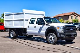 Ford F450 Dump Truck 2017 Ford F450 Dump Trucks In Arizona For Sale Used On Ford 15 Ton Dump Truck New York 2000 Oxford White Super Duty Xl Crew Cab Truck 2008 Xlsd 9 Truck Cassone Sales Archives Page Of And Equipment Advanced Ford For 50 1999 Trk Burleson Tx Equipmenttradercom Why Are Commercial Grade F550 Or Ram 5500 Rated Lower On Power 1994 Dump Item Dd0171 Sold O 1997 L4458 No