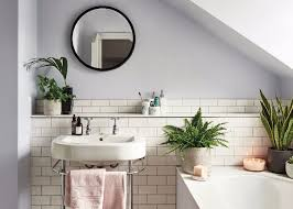 52 stunning small bathroom ideas loveproperty