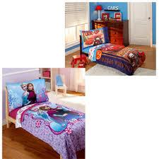Tinkerbell Toddler Bedding by Fun Toddler Bedding