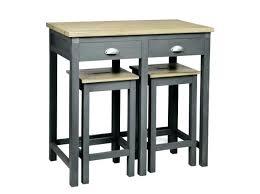 table haute cuisine table bar cuisine design table bar cuisine stunning table bar but