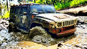 100 Rc Trucks Mudding 4x4 For Sale RC Extreme Pictures RC Truck VS 6x6 Truck Trail