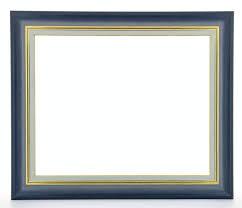 cadre ancien pas cher cadres tableaux avec anciens encadrement ancien cadre tableau